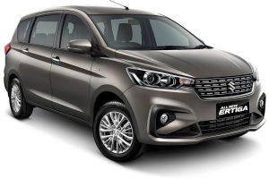 Esia-Rentcar-Suzuki-Ertiga-Metallic-Magma-Gray-1